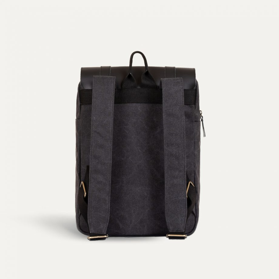Burban backpack