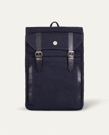 Burban Denizen backpack