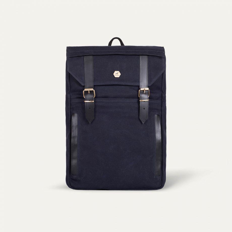 Burban Denizen backpack