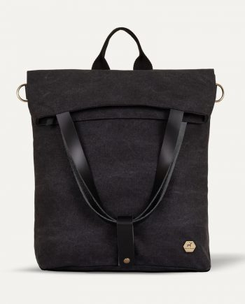 Burban Bags - Combo Tote