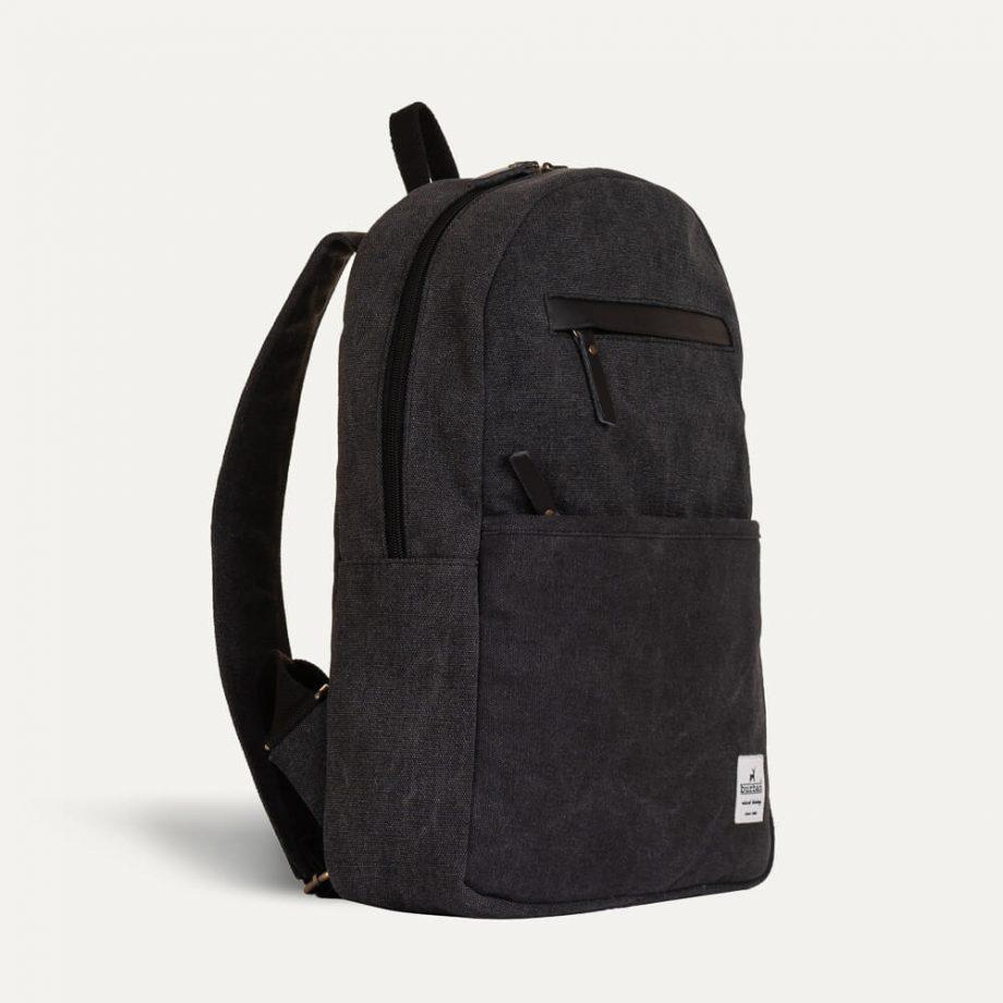 Burban Bag - Originals Backpack