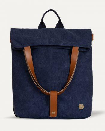 Burban bag - Combo Tote