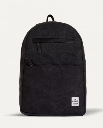 Burban Bag - Originals Backpack
