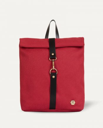 Burban Bags - Mini roll top