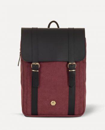 2052 Mini Handkeen backpack